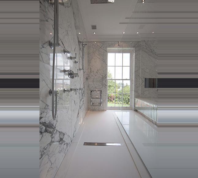 luxury-wetrooms