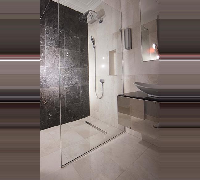 luxury-wetrooms1
