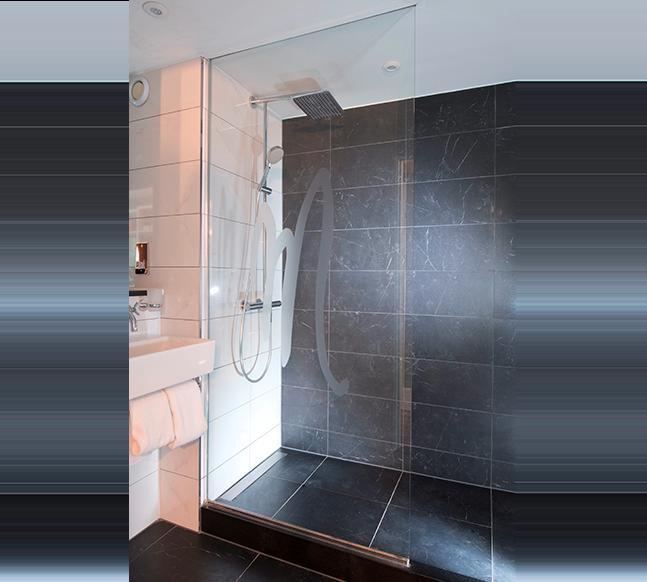 luxury-wetrooms2