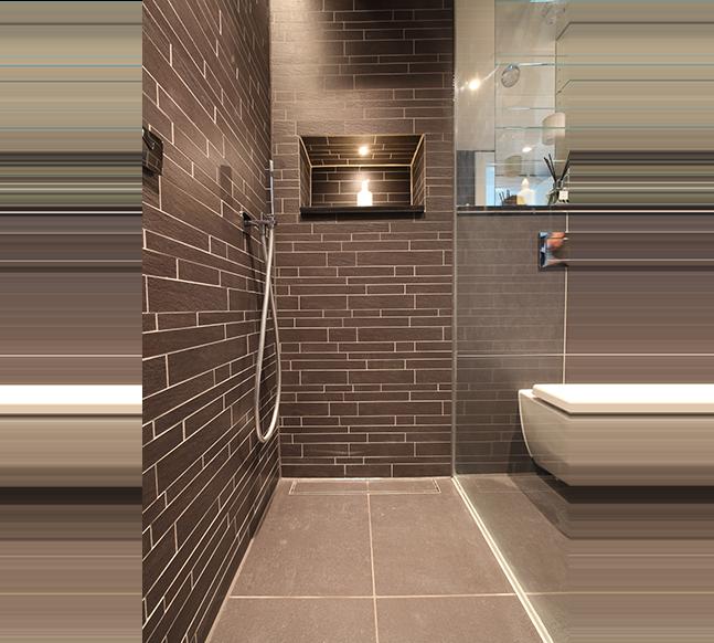 luxury-wetrooms3